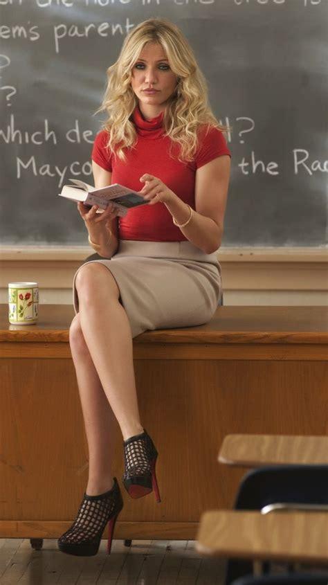 Skirt Black 5905 beige pencil skirt top sheer and black ankle