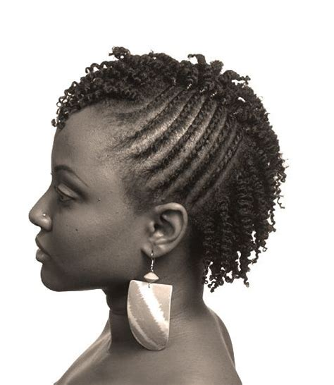 88 best images about my style hairstyles on pinterest best 25 two cornrows ideas on pinterest two goddess