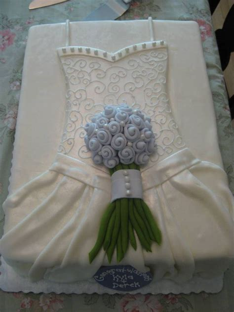cake decorating for bridal shower 57 best images about bridal shower cake ideas on