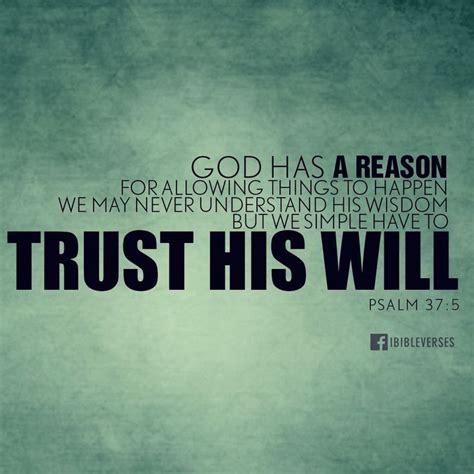 most comforting psalms best 25 psalm 37 ideas on pinterest psalm 37 4 psalm