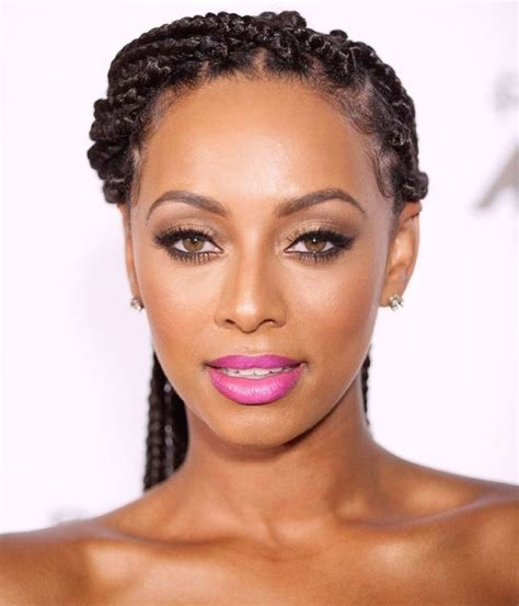 Braided Protective Hairstyles by Black Protective Hairstyles 2013 Photos Hairstyle 2013