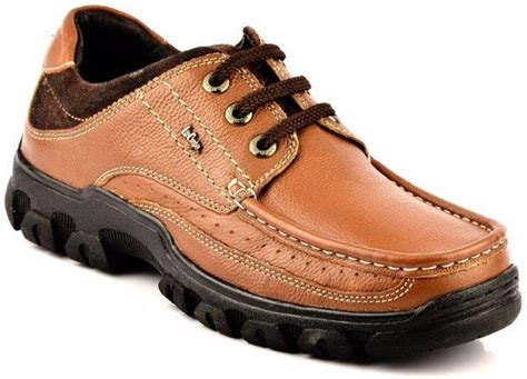 Cooper Lc 15l F Original cooper outdoor shoes for buy color cooper outdoor shoes for