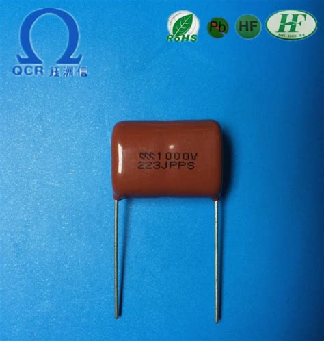 capacitor high voltage wholesale 474k 400v capacitor 474k 400v capacitor wholesale shopping holic