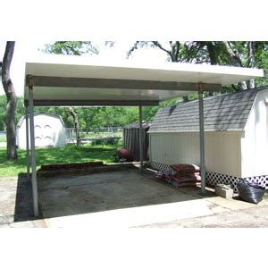 victory awnings residential metal carports victory awning sweets