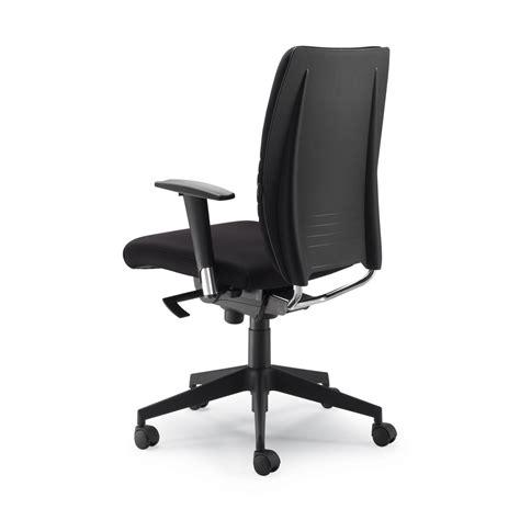 chaise de bureau mal de dos chaise pour mal de dos 28 images si 232 ges assis