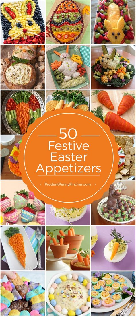 appetizers easter best 20 easter appetizers ideas on