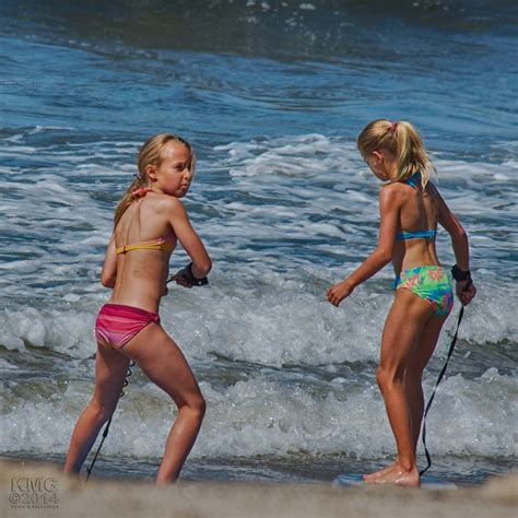 preteen beach the world s most recently posted photos of palisadesbeach