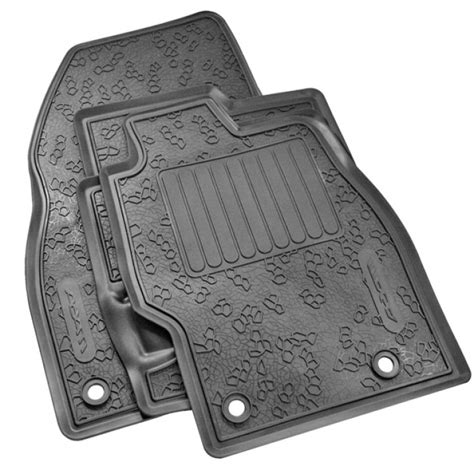Heavy Duty Rubber Car Floor Mats by Rubber Car Mats Heavy Duty Rubber Car Mats Rubber