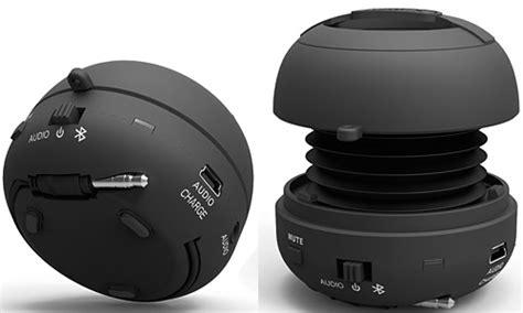Speaker Bluetooth X Mini x mini bluetooth mini speaker devices systems reviews prices gadgets gizbot