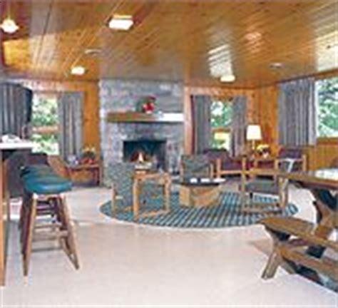 Oglebay Cabin Rentals by 301 Moved Permanently