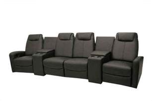 home theatre seating seatcraft home theater seats buy your home