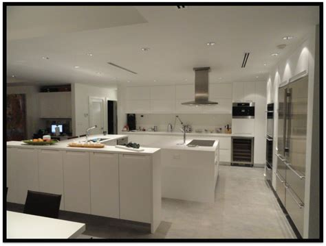 kitchen sydney creating the kitchen of your dreams creating the luxury kitchen of your dreams dng