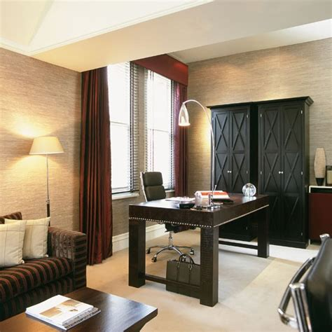 home office looks home office ideas 10 stylish looks housetohome co uk