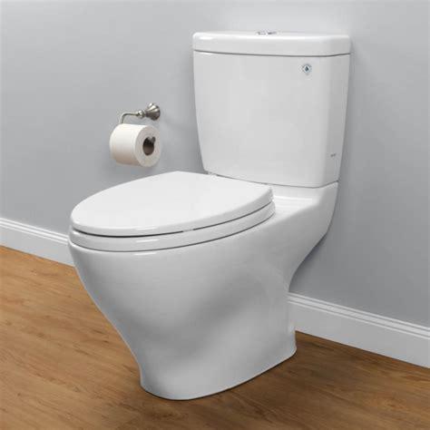 Bidet Japanese by Toto Bidet Review Bathroom Toto Smart Toilet Japanese