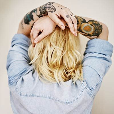 psoriasis and tattoos will a make my psoriasis worse 11 faqs about