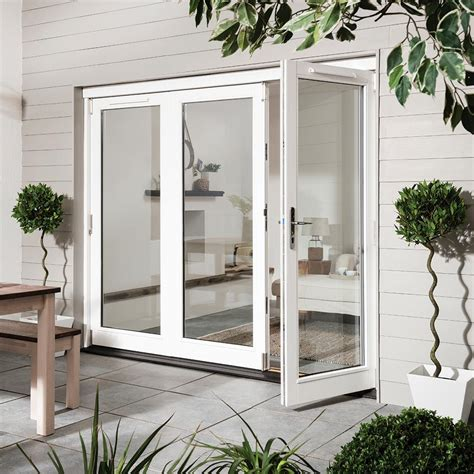 Patio Doors Folding Folding Sliding Patio Doors Inspiration Jeld Wen