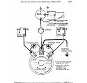 Land Rover FAQ  Repair &amp Maintenance Series