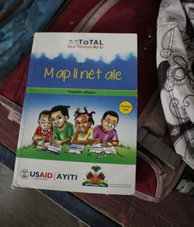 conversational haitian creole and easy the most innovative technique to learn the haitian creole language kreyol books the map li reading manual haiti c chantal rigaud gpe