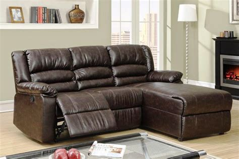top grain leather sofa clearance leather sofas clearance sofa ideas leather couches