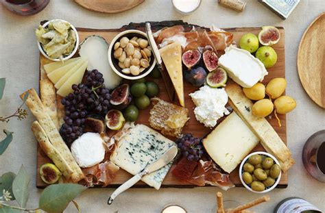 Top Bars Near Me Which Melbourne Food Amp Wine Festival Foodie Are You