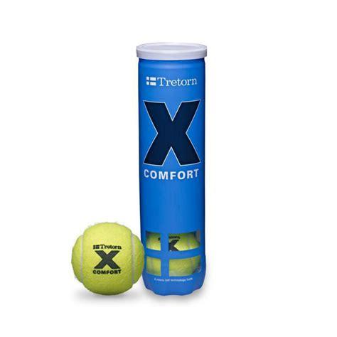 Comfort Direct Thorlo by Tretorn Micro X Comfort Tennis X 4 Racket Sport