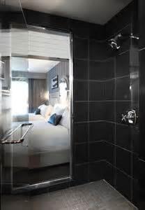 cheap rooms at cosmopolitan las vegas the cosmopolitan las vegas