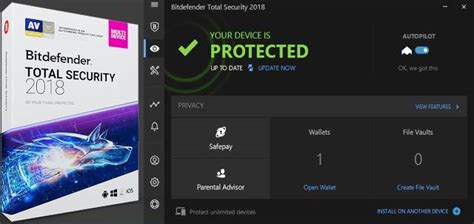 latest bitdefender antivirus full version free download download bitdefender total security 2018 latest version