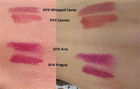 nyx soft matte lip ingredients nyx soft matte lip all reviews photos