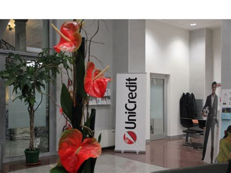 unicredit firenze unicredit firenze obiettivotre web agency