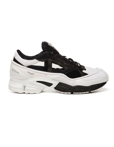raf simons shoes 2019 raf simons replicant ozweego sneakers rafsimons shoes raf simons in 2019