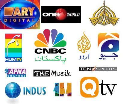 geo news live tv channel online
