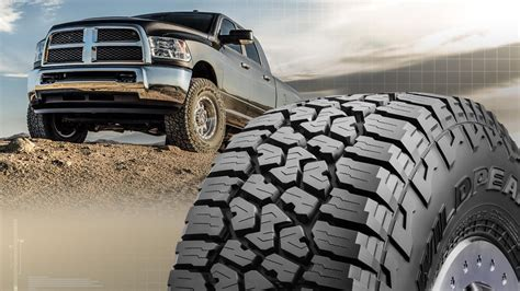 ford car tyres tires for cars trucks and suvs falken tire