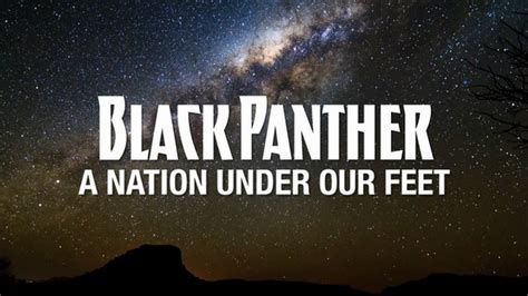 black panther a nation our book 1 dokument quot black panther a nation our quot cz苹蝗艸