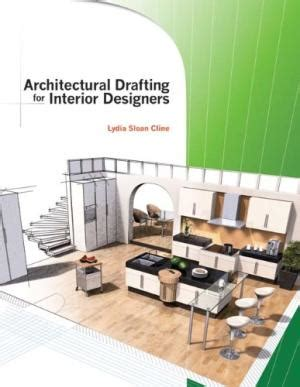 Architectural Drafting For Interior Designers Abebooks Architectural Drafting For Interior Designers
