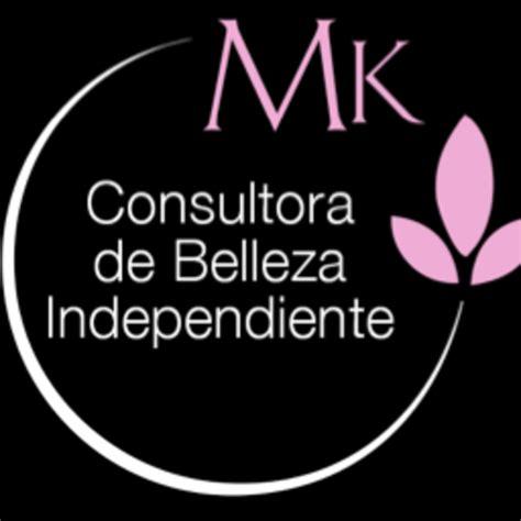 imagenes motivadoras de mary kay consultora de belleza independiente mary kay en b 233 ccar