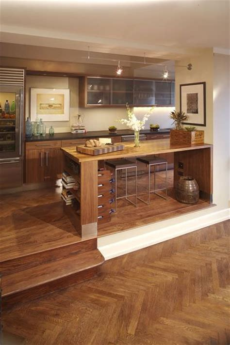 Butcher Block Countertops Nj by Butcher Block Countertops Reviews By Grothouse Customers