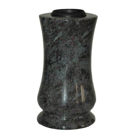 sansone collection vases tourn 233 s t55 vase funeraire