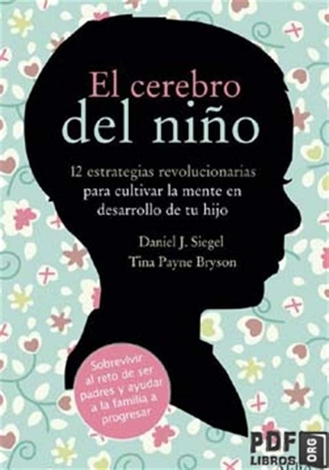lamour aprs 9782246812432 pdf libro el libro del nino the childs book autoayuda descargar el nino con el pijama de