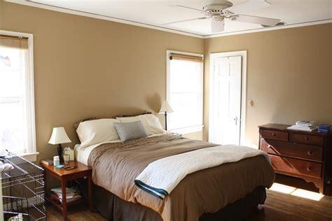 kleines schlafzimmer braun ideen schlafzimmer braun gestalten 81 tolle ideen