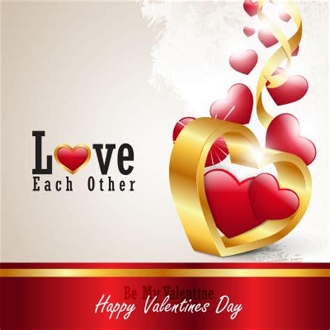 imagenes de amor para recien enamorados descargar mensajes de amor solo mensajes muy bonitos