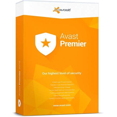 avast antivirus free download 2016 full version with crack avast premier 2016 v11 2 license files full version software