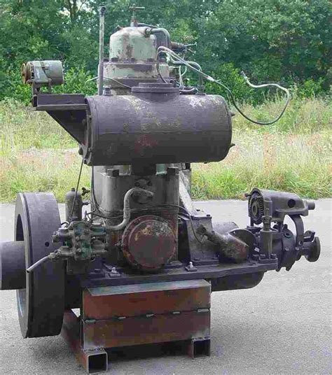 old boat engines boat motors diesel 171 all boats