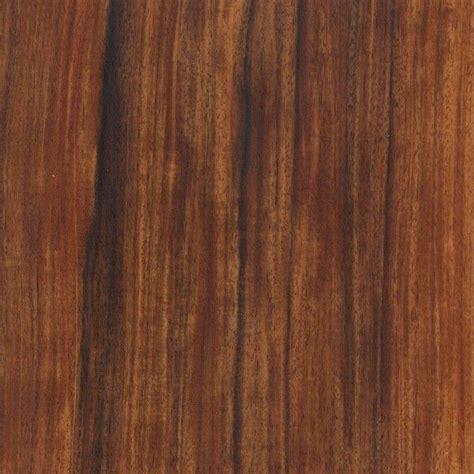 hardwood wood veneer 10 best wood texture images on pinterest texture wood
