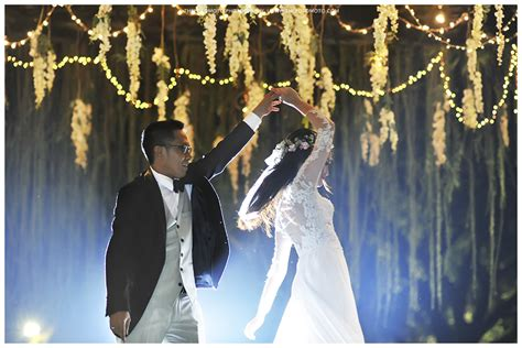 Song List Untuk Wedding by Top List Wedding Songs