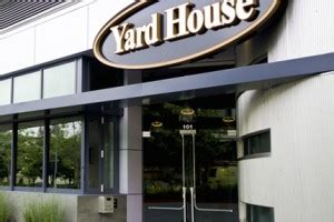yard house san jose sanjose com best places to watch the san francisco 49ers other than levi s stadium
