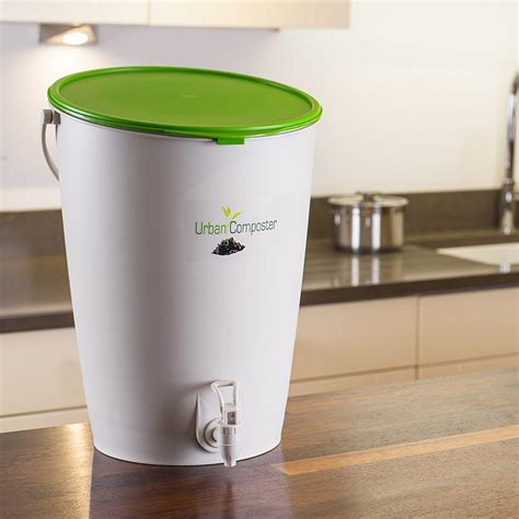 100 compost canister kitchen sure close compost 100 compost canister kitchen sure close compost
