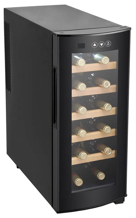 wine room cooler wine cabinets wine racks wine cellar cooling units bar and wine accessories wine cave 12