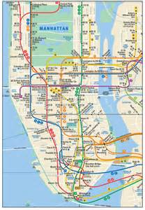 Subway Map Nyc Mta by New Nyc Subway Map Shows Second Avenue Line Nymag