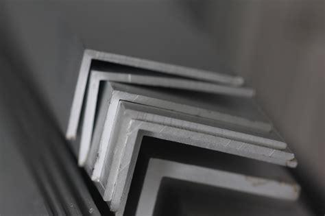 Pipa Bulat Stainless Steel Diameter 19 Mm Panjang 15 Meter aluminium batangan prima perkasa