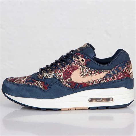 Nike Air Limited nike air limited edition